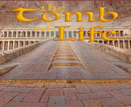 TombOfLifeThumb